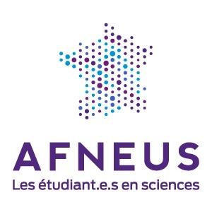 Afneus