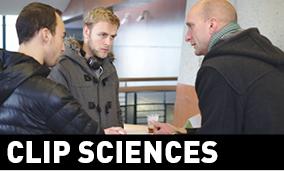 clip sciences