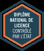 Label Licence