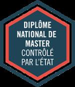 Label Master