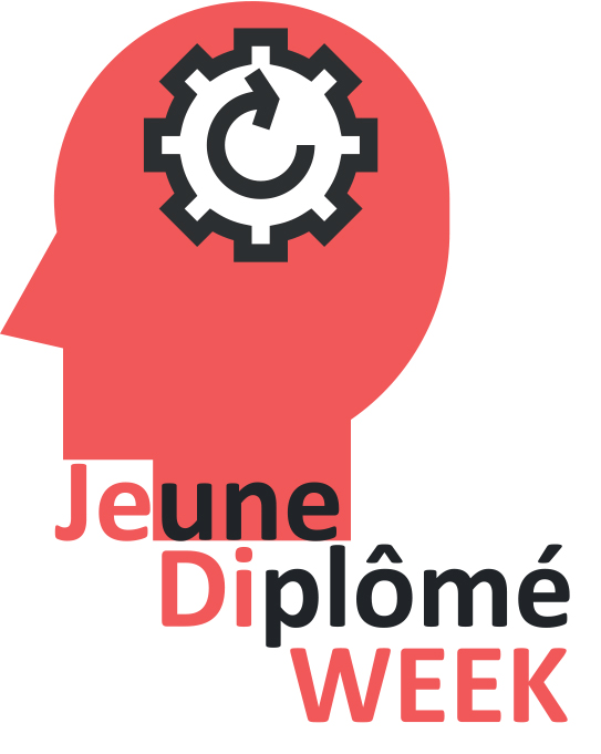 JeDi Week