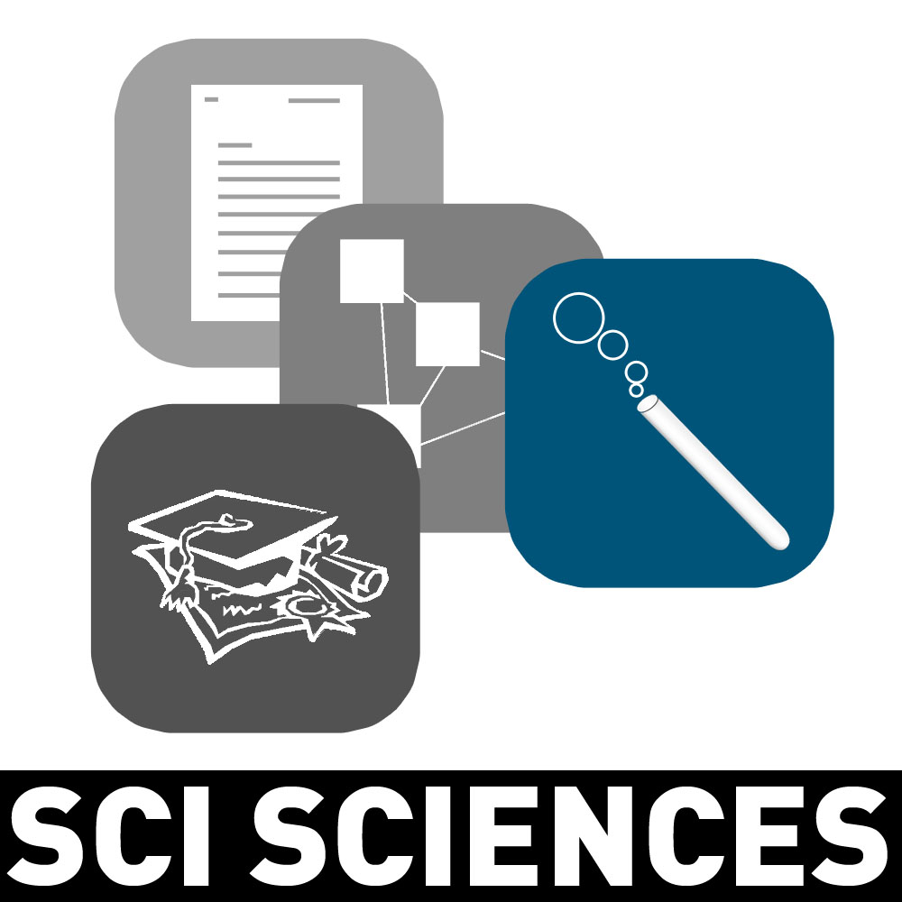 Logo SCI-SCIENCES Labos