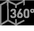 Campus 360°