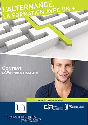 contrat app