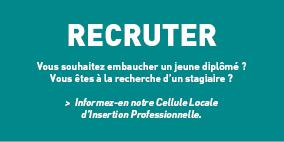 recruter